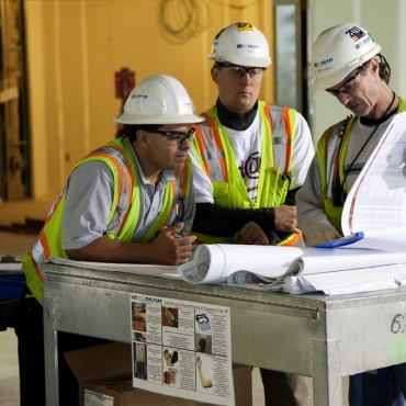 Hiring the Right Contractor for Your Home Jobs