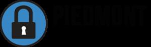 piedmont alarm company in Huntersville
